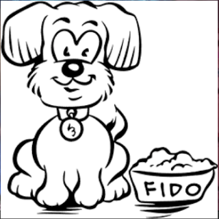 Fido Video Best Kodi Addon