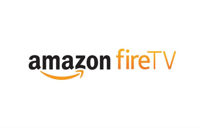 Amazon Fire TV Kodi