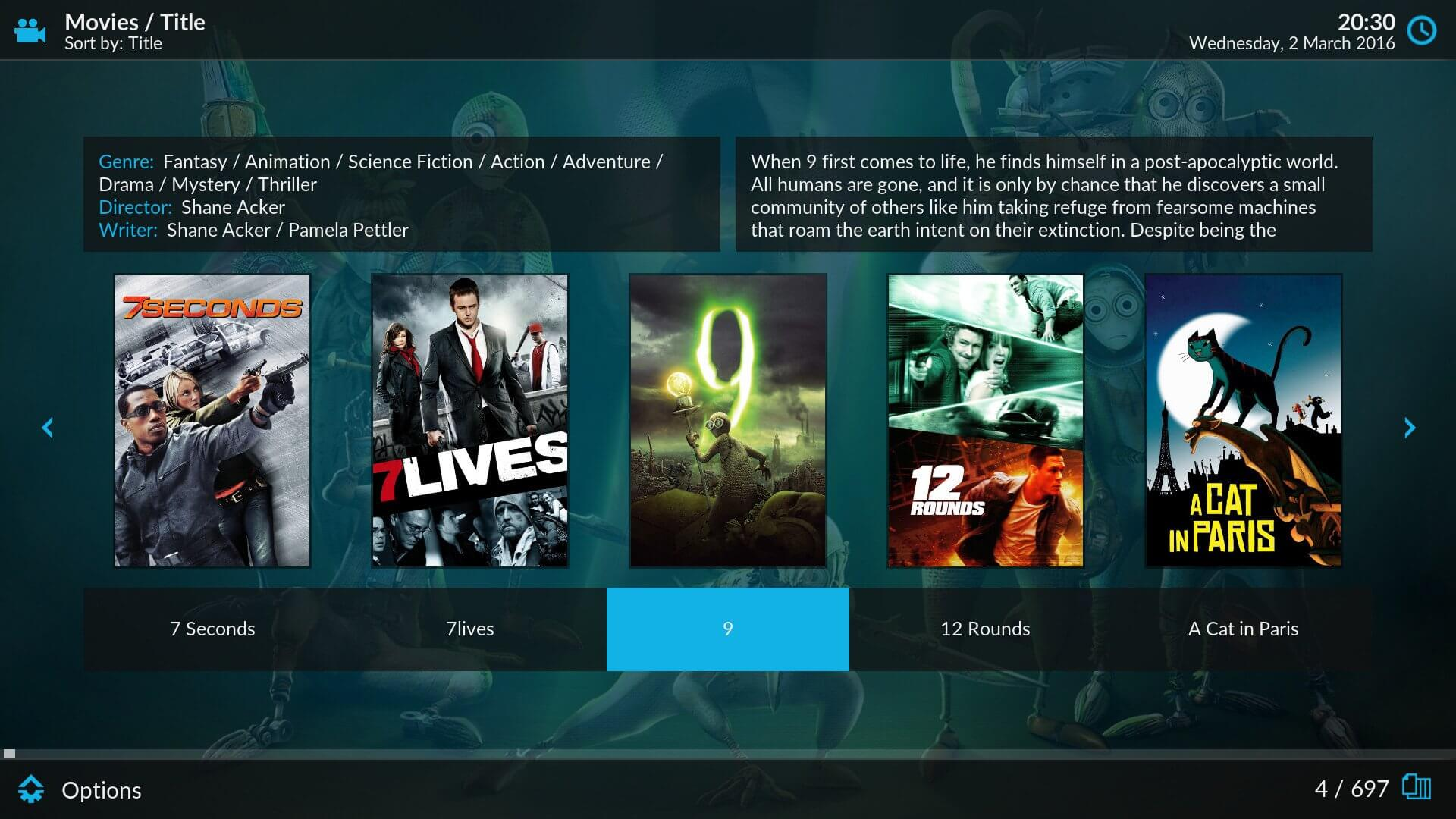 kodi-17-krypton-amazon-fire-tv-stick