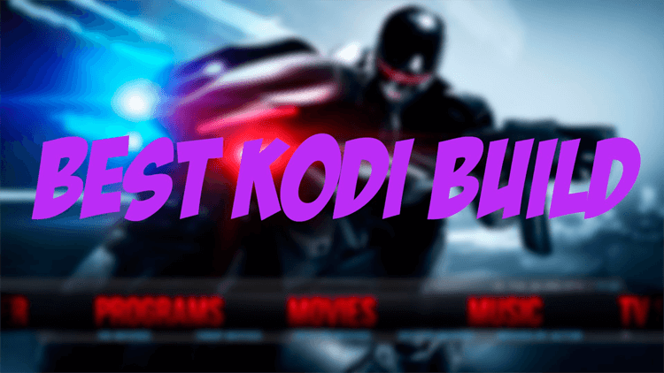 How To Install Hyper TT Build Onto Kodi (And Amazon Fire TV Stick) – Free Movies, TV Shows and Live Sports
