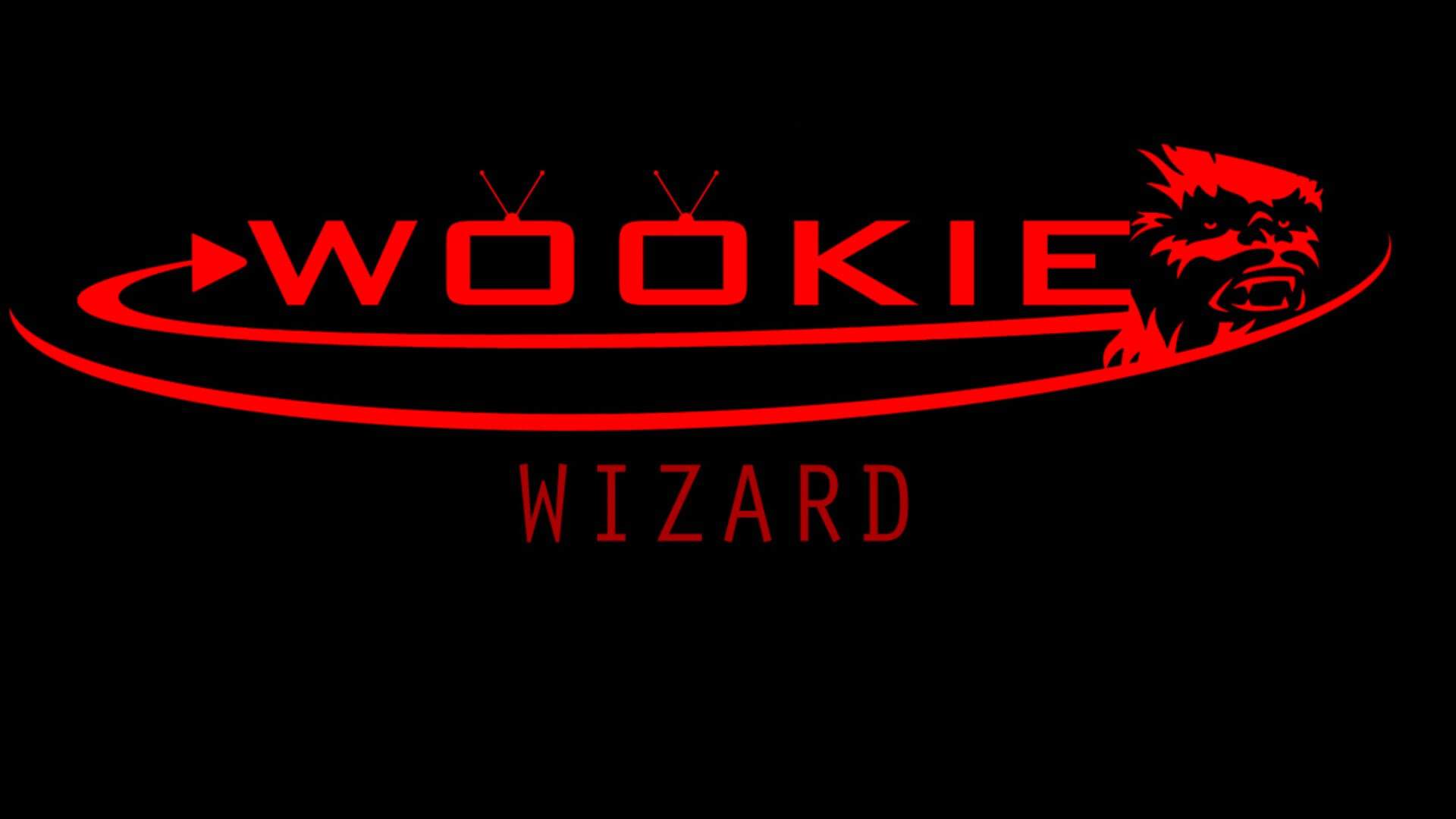 How to Install Wookie Wizard on Kodi 17.6 Krypton
