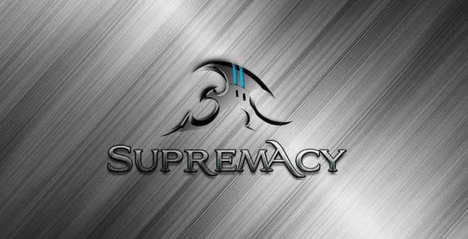 How to Install Supremacy Addon on Kodi 17.6 Krypton