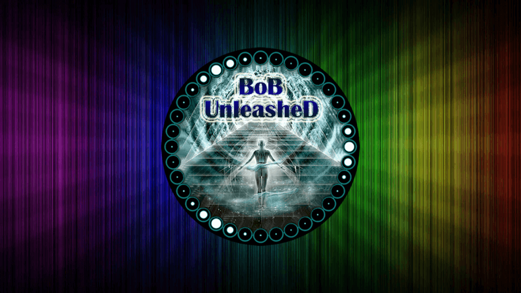 How to Install Bob Unleashed on Kodi 17.6 Krypton
