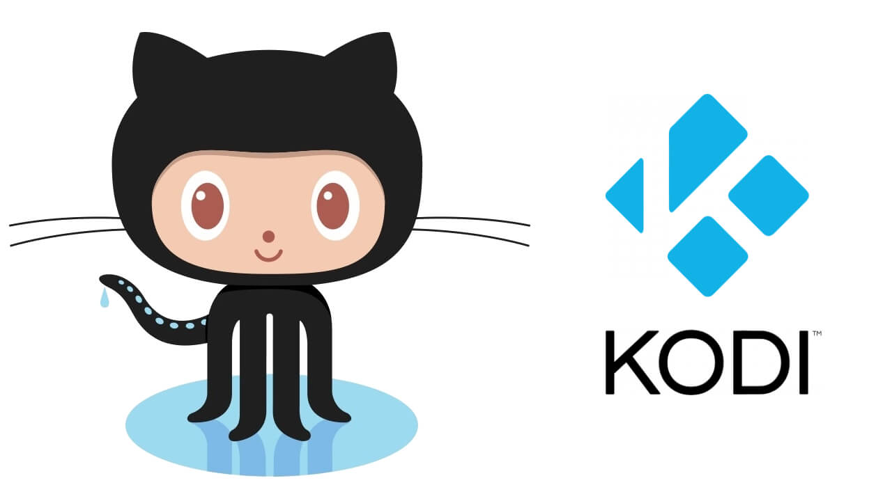 How to Install Github Browser Addon on Kodi 17.6 Krypton
