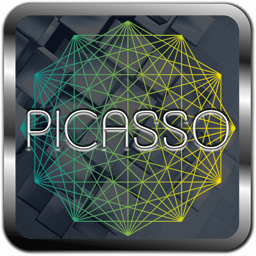 How to Install Picasso Addon on Kodi 17.6 Krypton