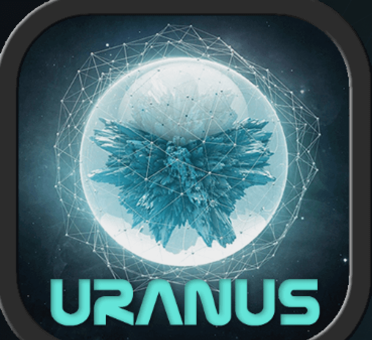 how to install Uranus addon on kodi 17.6 krypton