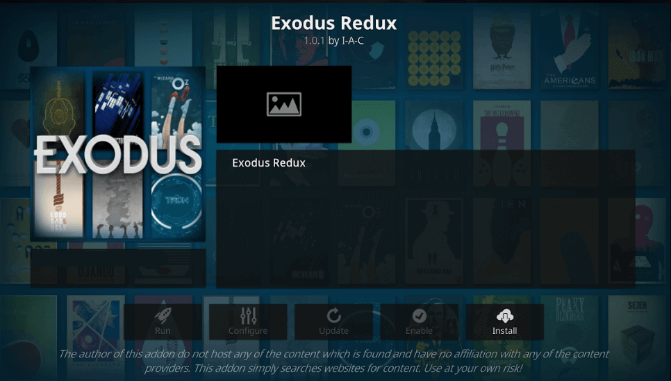 How-to-Install-Exodus-Redux-Addon-on-Kodi-17.6-Krypton