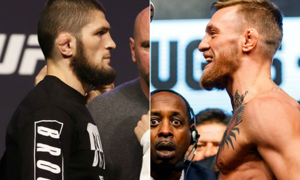 how-to-watch-mcgregor-vs-khabib-fight-for-free-on-kodi