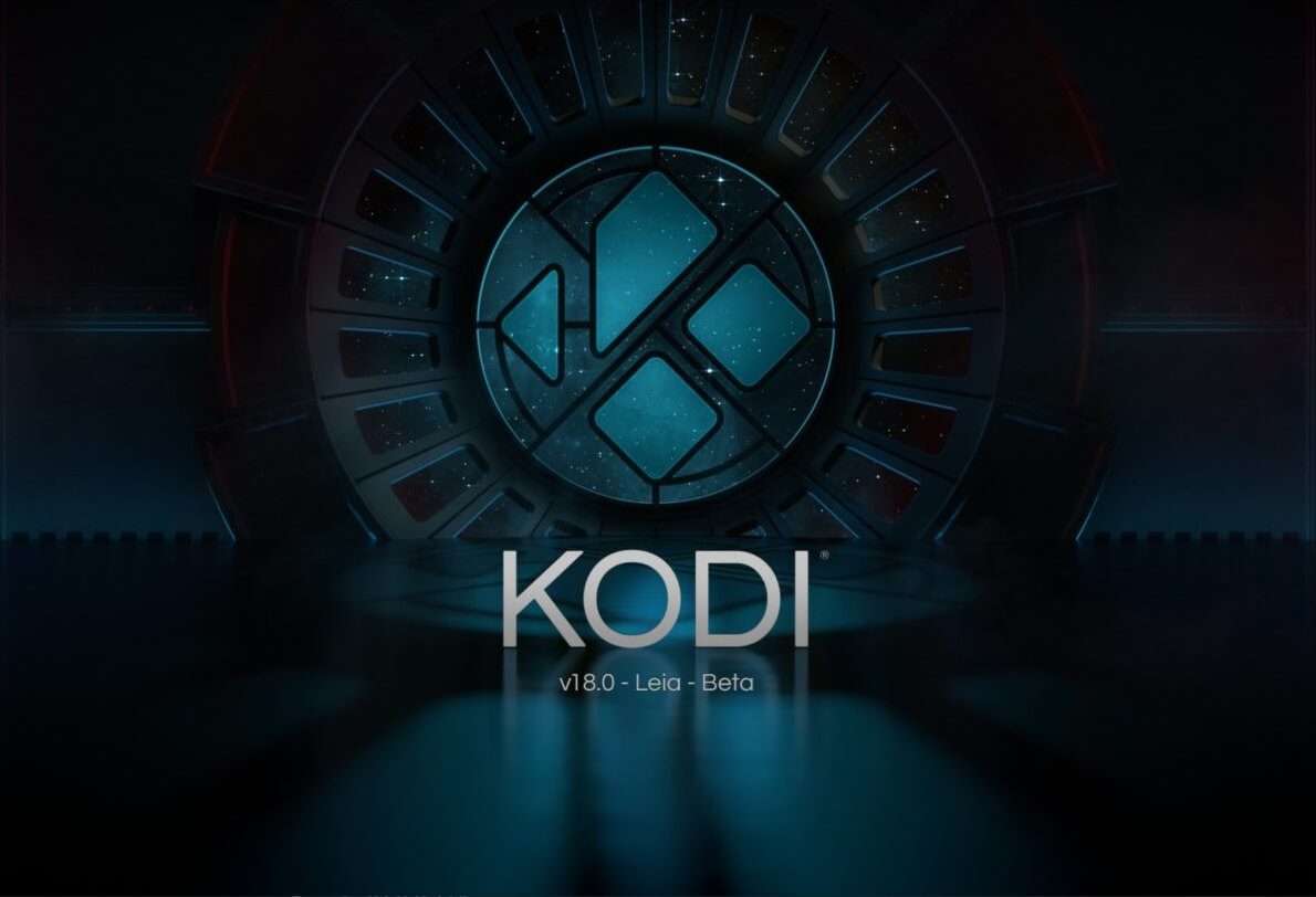 how to install kodi 18 leia rc2 on amazon firestick without pc