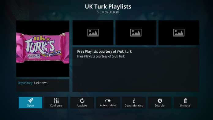 how-to-install-uk-turk-playlist-addon-on-kodi-18.1-leia-17.4-krypton