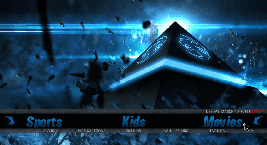 how-to-install-blue-magic-build-on-kodi-18.4-leia