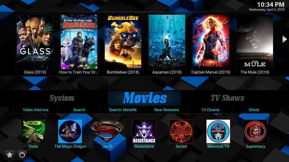 how-to-install-slamious-build-on-kodi-18.4-leia