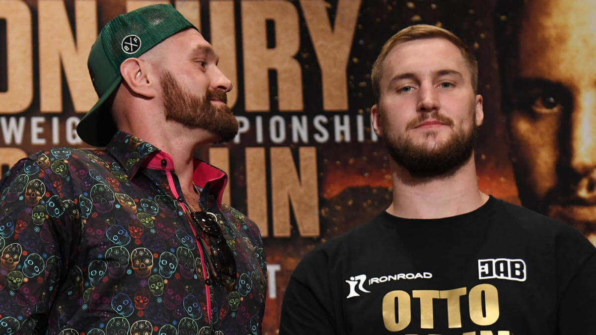 how-to-watch-tyson-fury-vs-otto-wallin-fight-for-free-on-kodi