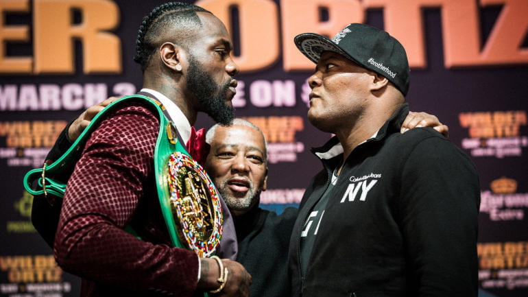 how-to-watch-deontay-wilder-vs-luis-ortiz-2-on-kodi-free