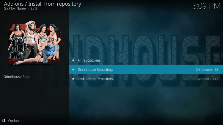 how-to-install-Grindhouse-build-on-kodi-19.0-matrix