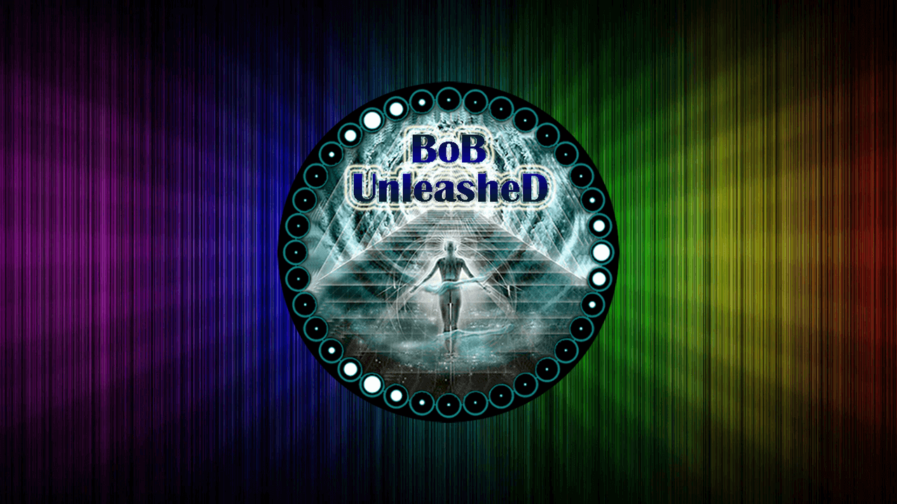 how-to-install-bob-unleashed-on-kodi-19.0-Matrix
