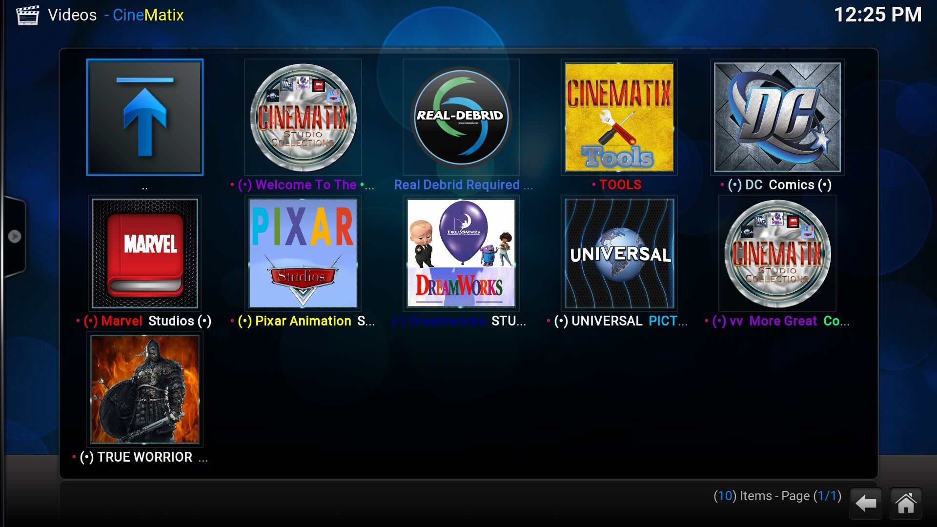 how-to-install-cinematix-addon-on-kodi-19.0-matrix