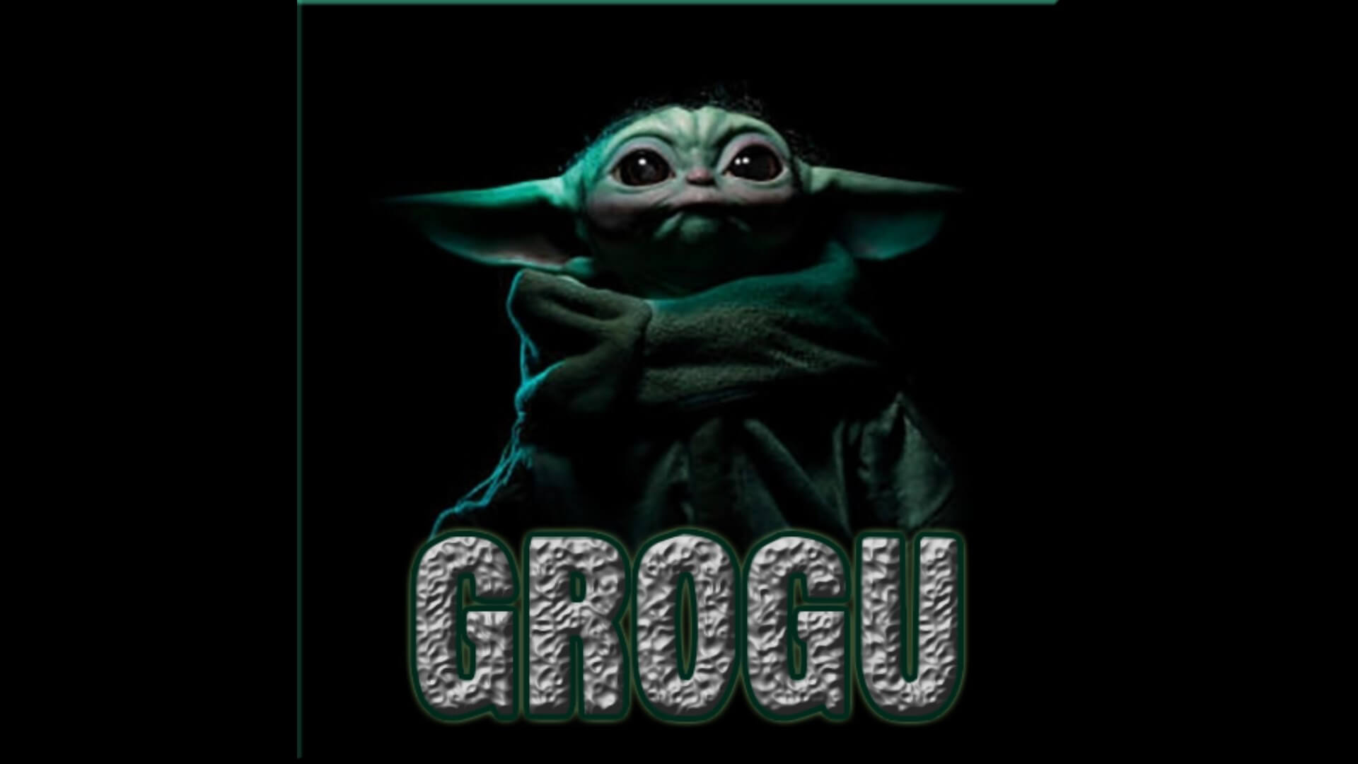 how-to-install-grogu-addon-on-kodi-19.0-matrix