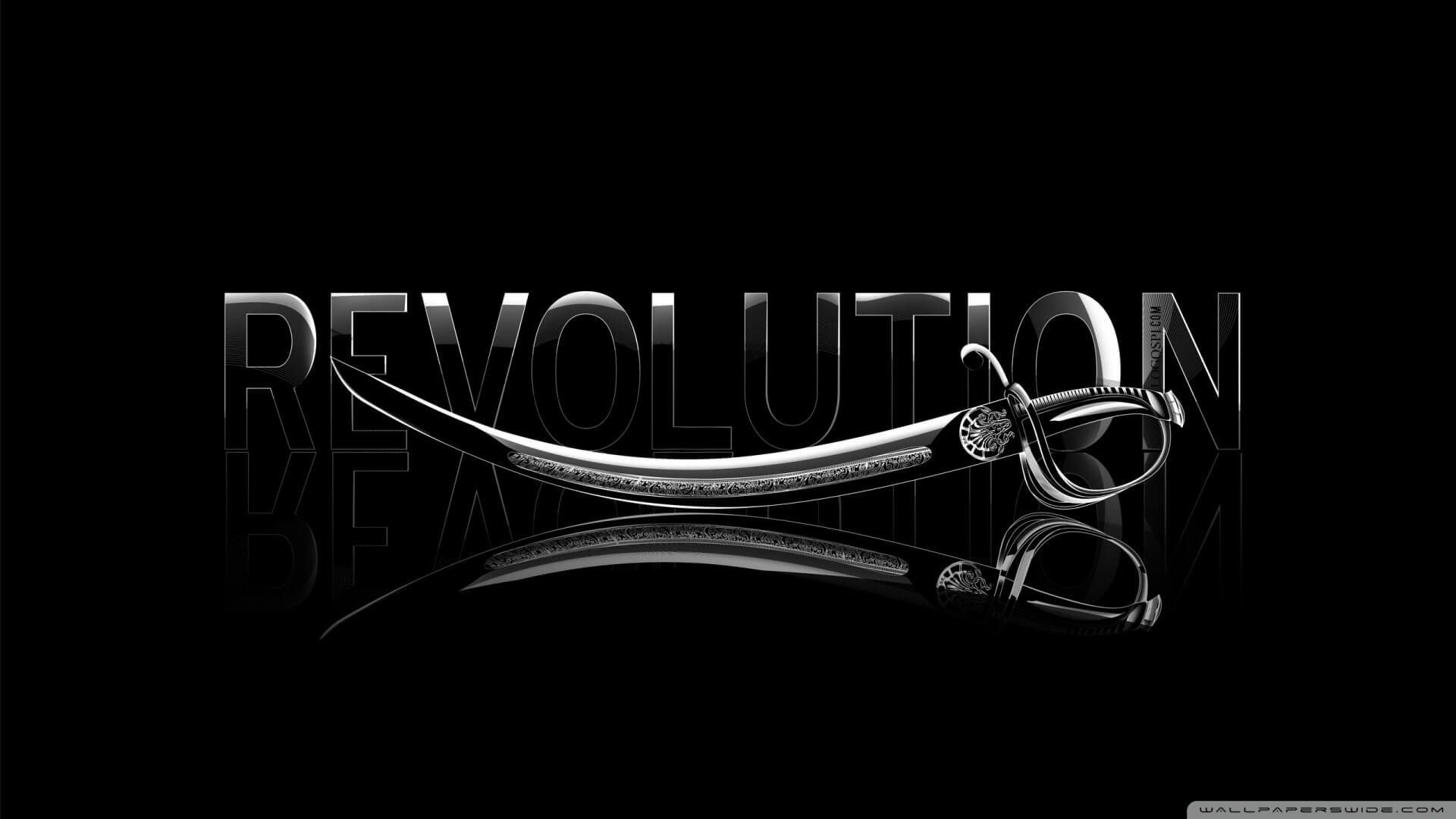 how-to-install-revolution-addon-on-kodi-19.0-matrix