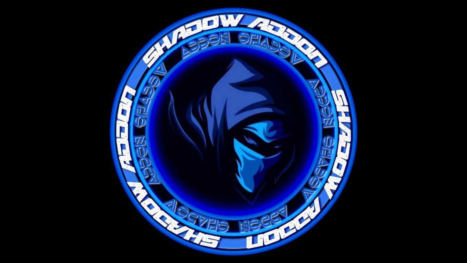 how-to-install-shadow-addon-on-kodi-19.0-matrix