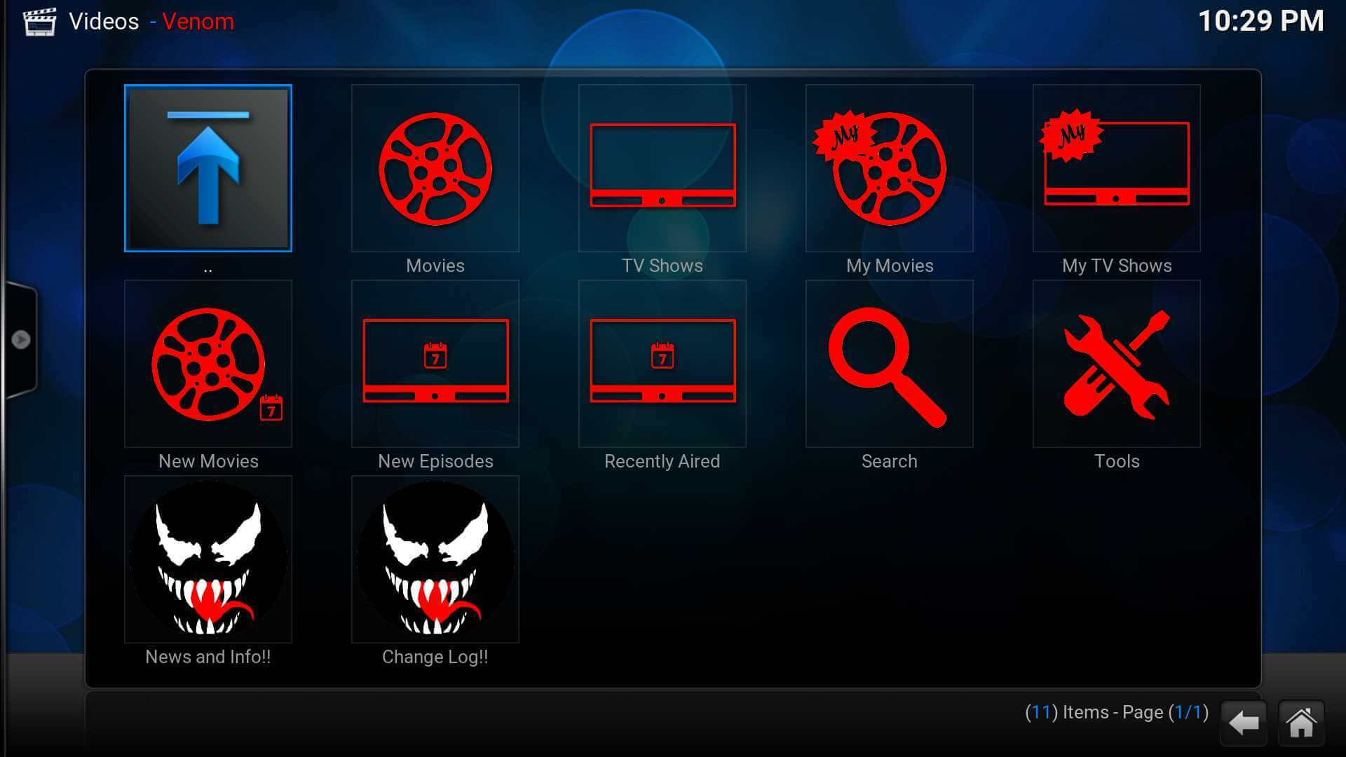 how-to-install-venom-addon-on-kodi-19.0-matrix
