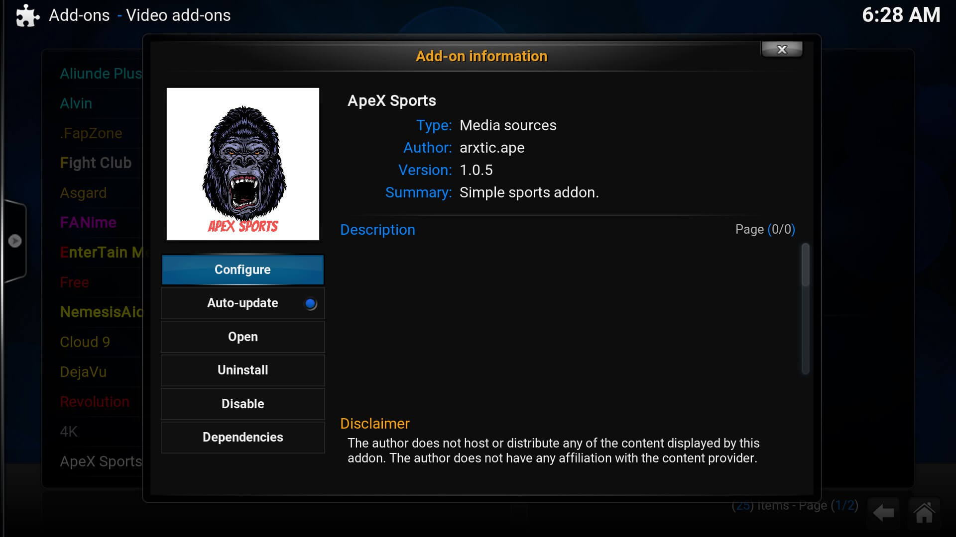 how-to-install-apex-sports-on-kodi-19.0-matrix