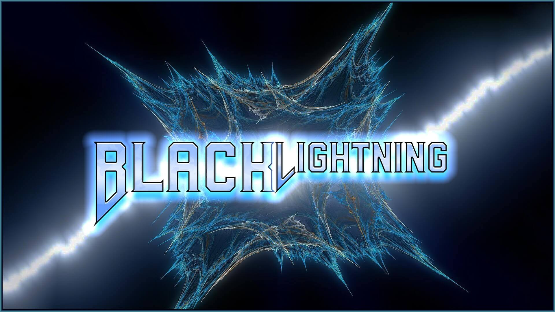 how-to-install-black-lightning-addon-on-kodi-19.0-matrix