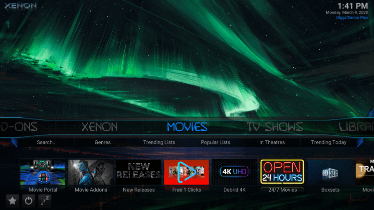 how-to-install-diggz-xenon-build-on-kodi-19.0-matrix