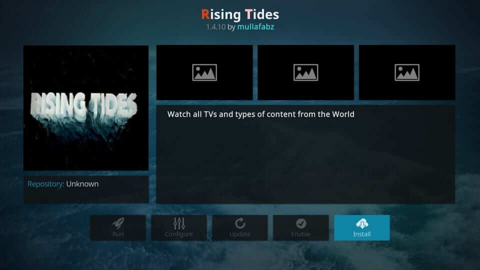 how-to-install-rising-tides-addon-on-kodi-19.0-matrix