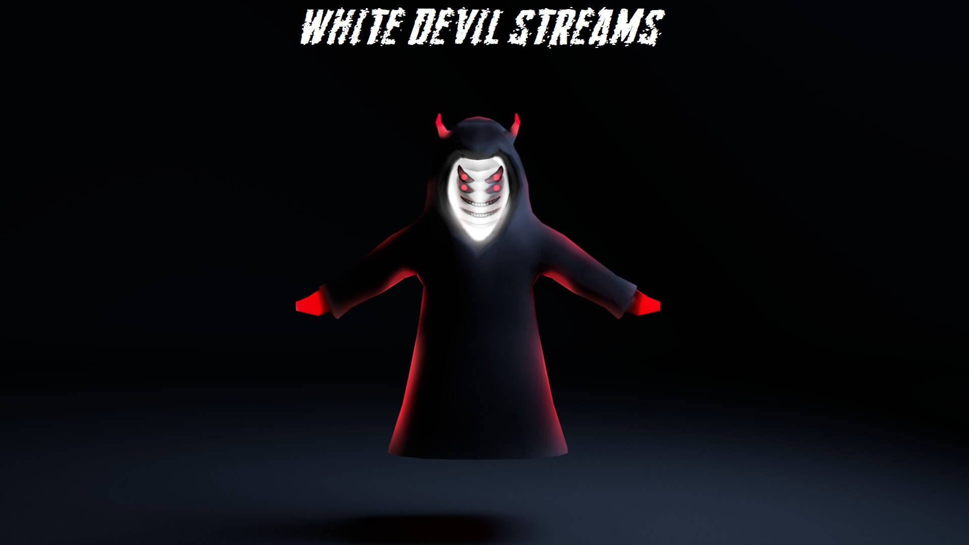 how-to-install-white-devil-streams-addon-on-kodi-19.0-matrix