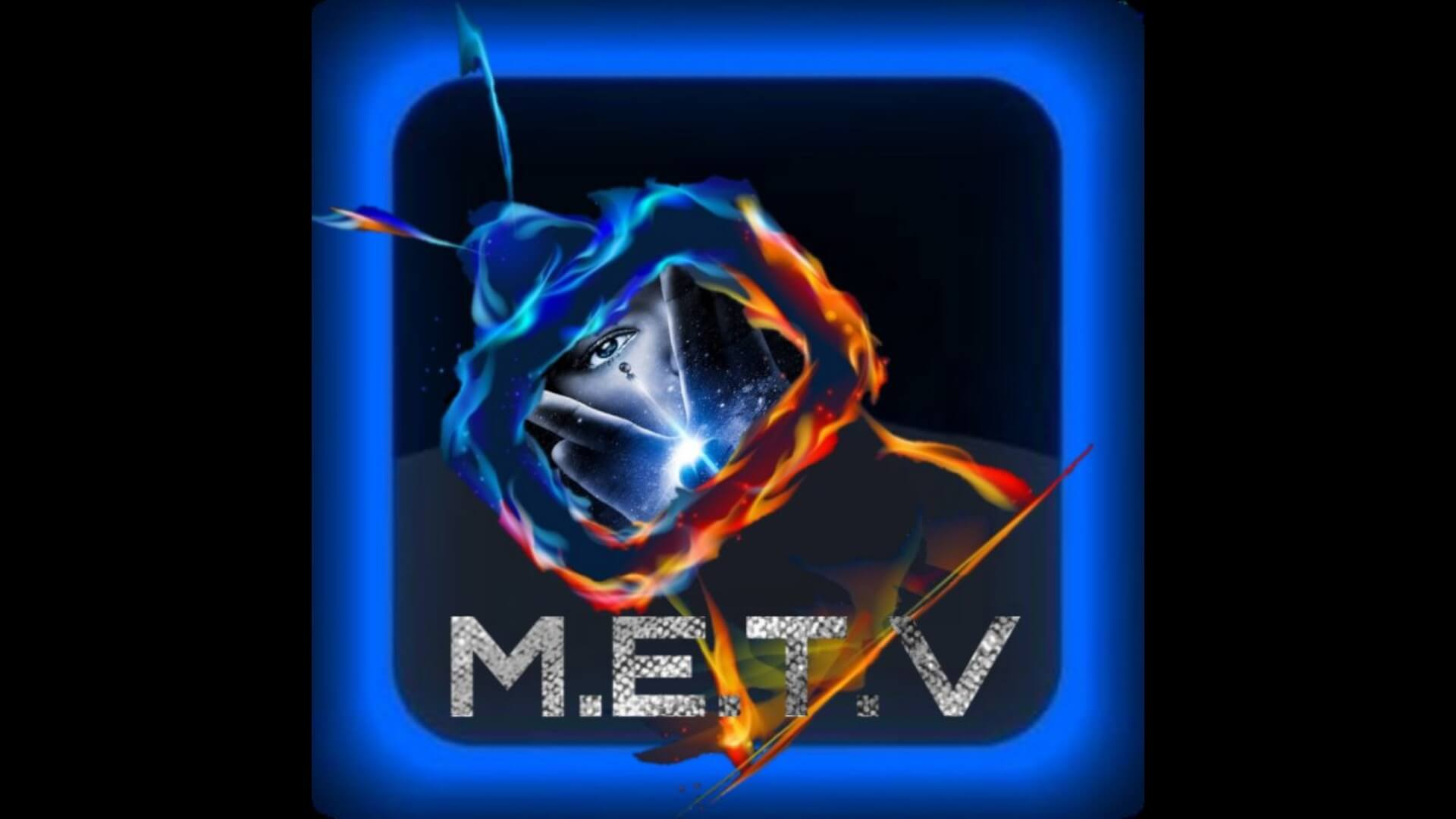 how-to-install-M.E.T.V-addon-on-kodi-19.0-matrix