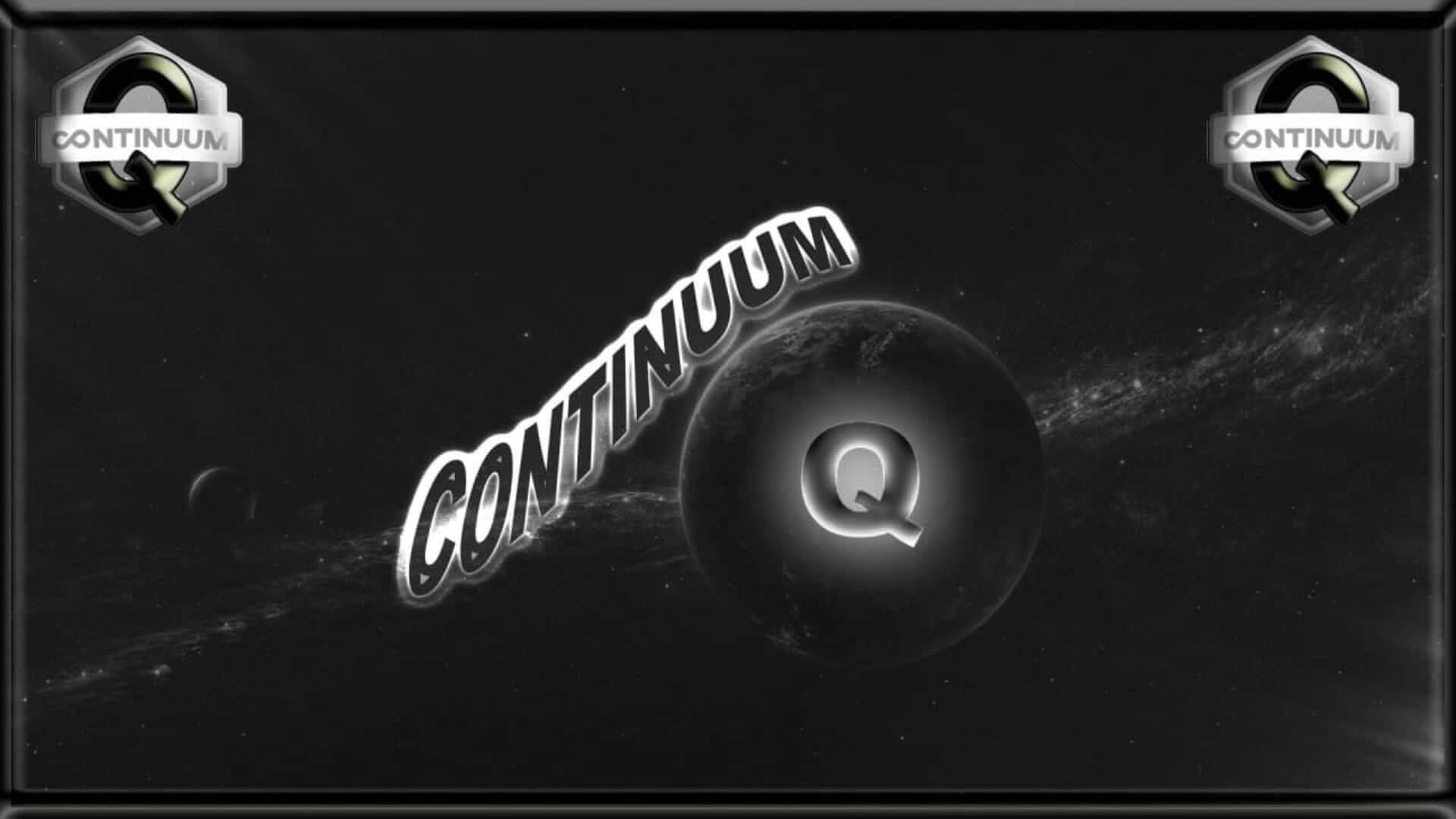 how-to-install-q-continuum-addon-on-kodi-19.0-matrix